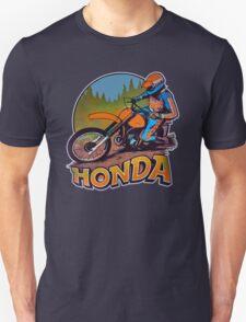 1980-001 T-Shirt