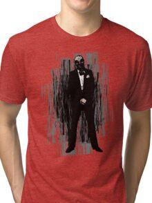 Doing Business Tri-blend T-Shirt