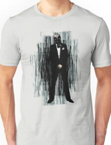 Doing Business Unisex T-Shirt