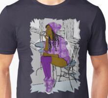 Un-Approachable~ LMG (C) 2015 Unisex T-Shirt
