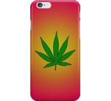 Smartphone Case - Leaf 12 iPhone Case/Skin