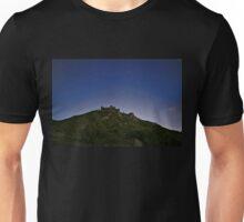 Pierre-mémoire (Memory-stone) Unisex T-Shirt