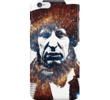All of Space & Time iPhone Case/Skin