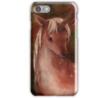 An Unifawn iPhone Case/Skin
