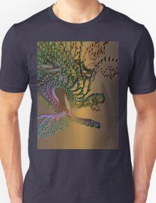 Motion T-Shirt