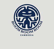 Boom Boom Room - Alien Unisex T-Shirt