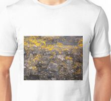 Sea Side Unisex T-Shirt