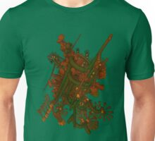 Artibuzz Unisex T-Shirt