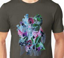 Floralspace Unisex T-Shirt