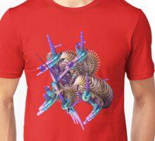 Artibuzz 2 Unisex T-Shirt