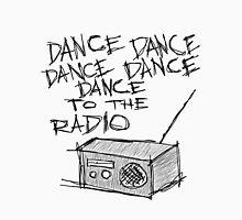 Dance to the radio T-Shirt
