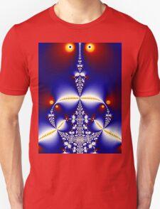 Eye Dreaming Tee T-Shirt