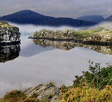 My favorite photo by John Walsh, IRELAND