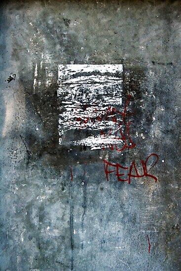 []FEAR by DelayTactics