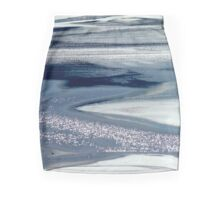 Medicine Bowl Mini Skirt