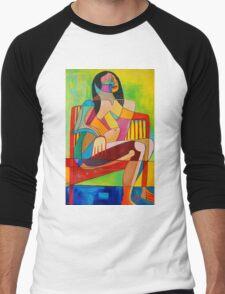 Sitting In The Sun T-Shirt