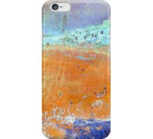 PiNcHeD iPhone Case/Skin