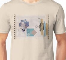 Apparition II Unisex T-Shirt