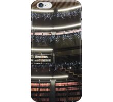 The Magic of Books iPhone Case/Skin
