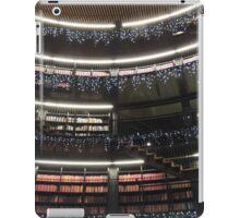 The Magic of Books iPad Case/Skin