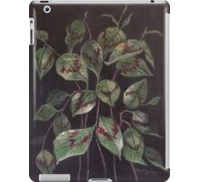 'Painter's Palette' iPad Case/Skin