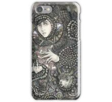 Yokoo iPhone Case/Skin