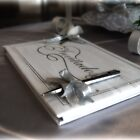 The Guestbook by Aurelio Torres