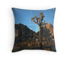 And I'll Wait For You Throw Pillow