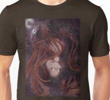 Respectus - Vampire in Respite Unisex T-Shirt