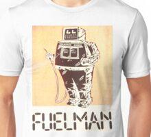 fuelman Unisex T-Shirt