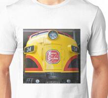No. 34 Unisex T-Shirt