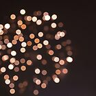 Fireworks by ShotsOfLove