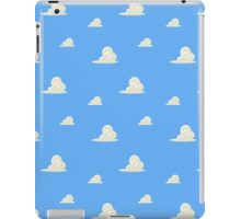 Andy's Room iPad Case/Skin
