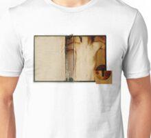 Sin/Atonement Unisex T-Shirt