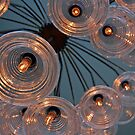 Droplets of Light by joeschmoe96