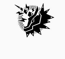 Kirin Sigil [Black] Unisex T-Shirt