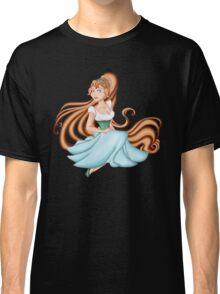 Thumbelina Classic T-Shirt