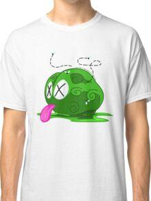 Brain Dead Classic T-Shirt