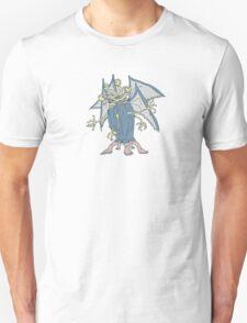 Elder Thing T-Shirt