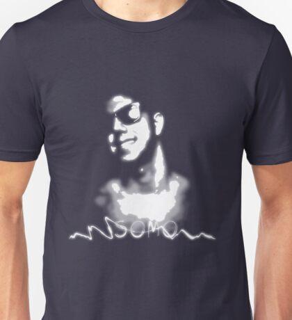 SoMo Tribute Unisex T-Shirt