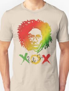 mr marley T-Shirt