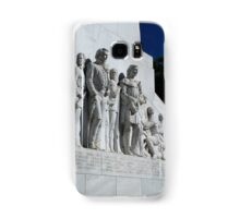 Not Forgetting Samsung Galaxy Case/Skin
