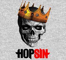 Hopsin - Crown Me T-Shirt