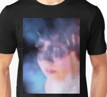 A Night At Carnival Unisex T-Shirt