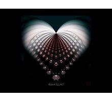 Baubles Photographic Print