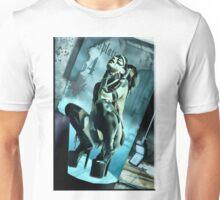 Choke Unisex T-Shirt