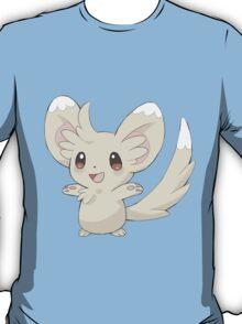Minccino  T-Shirt