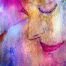 Anais Anais by Angela  Burman