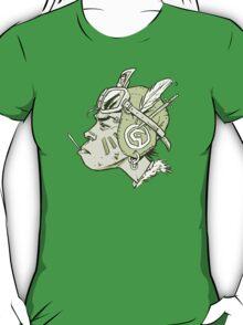 FlyGirl T-Shirt