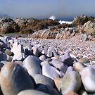 Pebbles by Edge-of-dreams